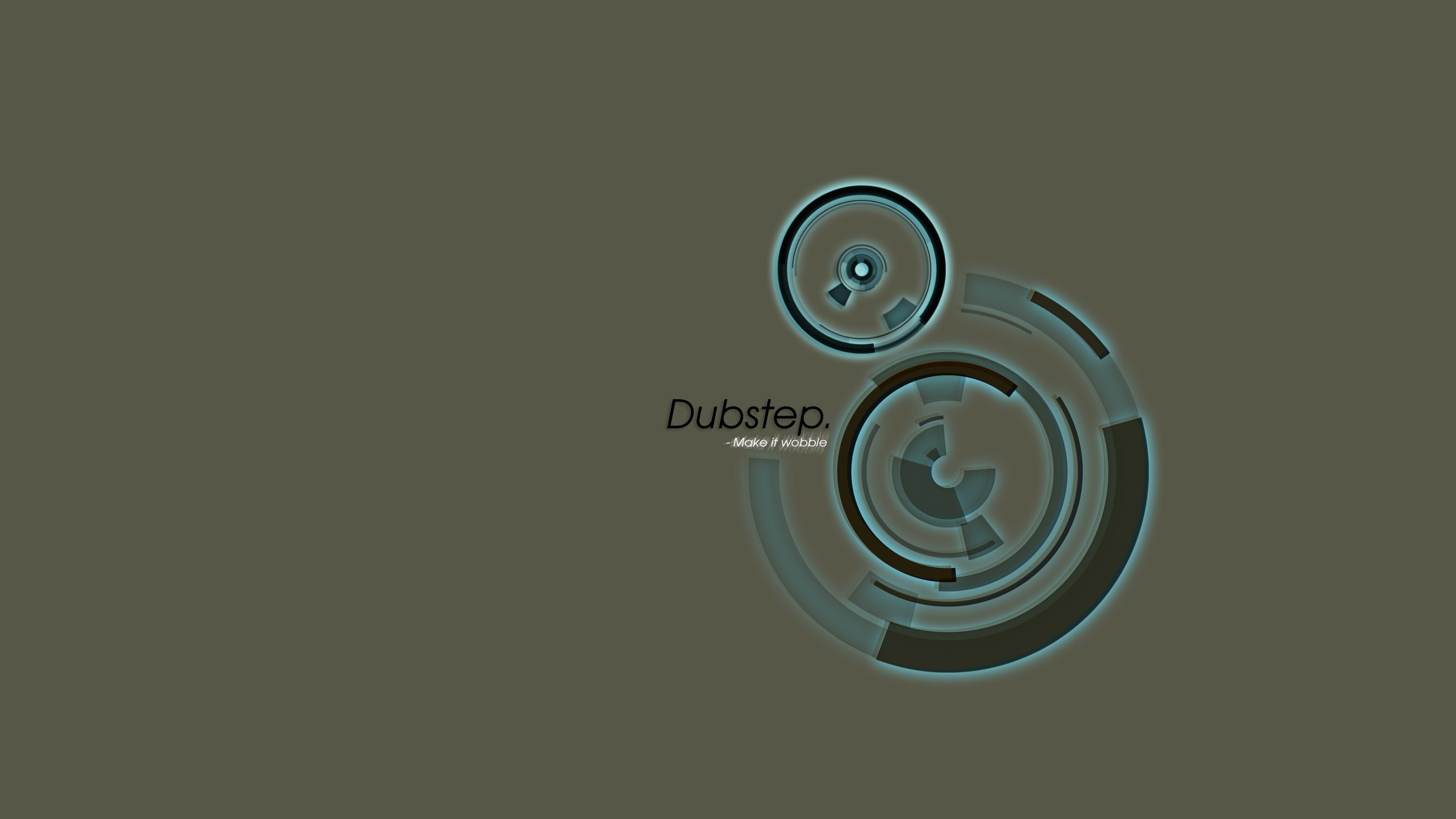 abstract dubstep wallpaper 1080p - photo #38