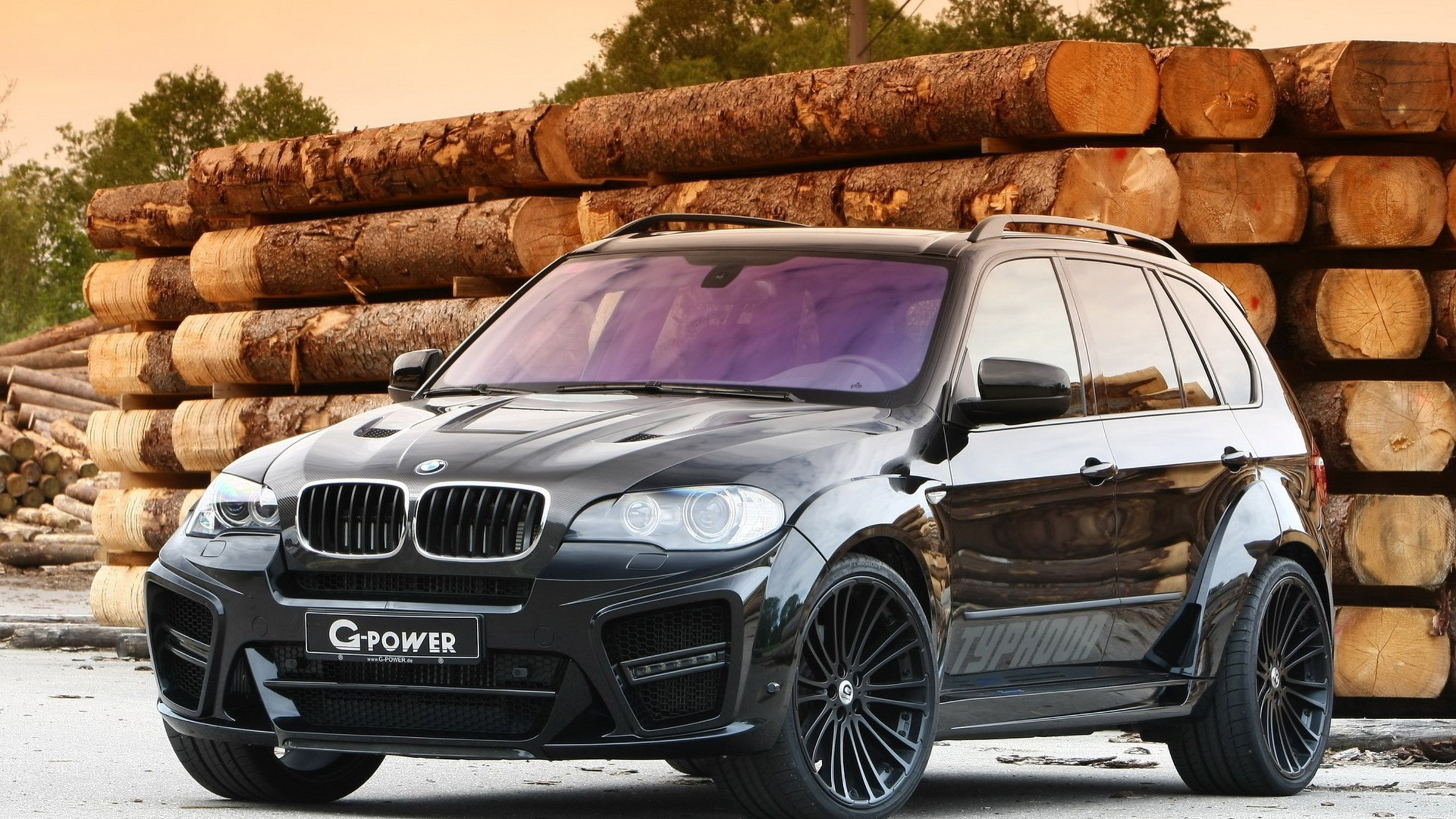 Bmw cars auto x5 wallpaper allwallpaper 3226 pc en wallpaper resolutions voltagebd Image collections