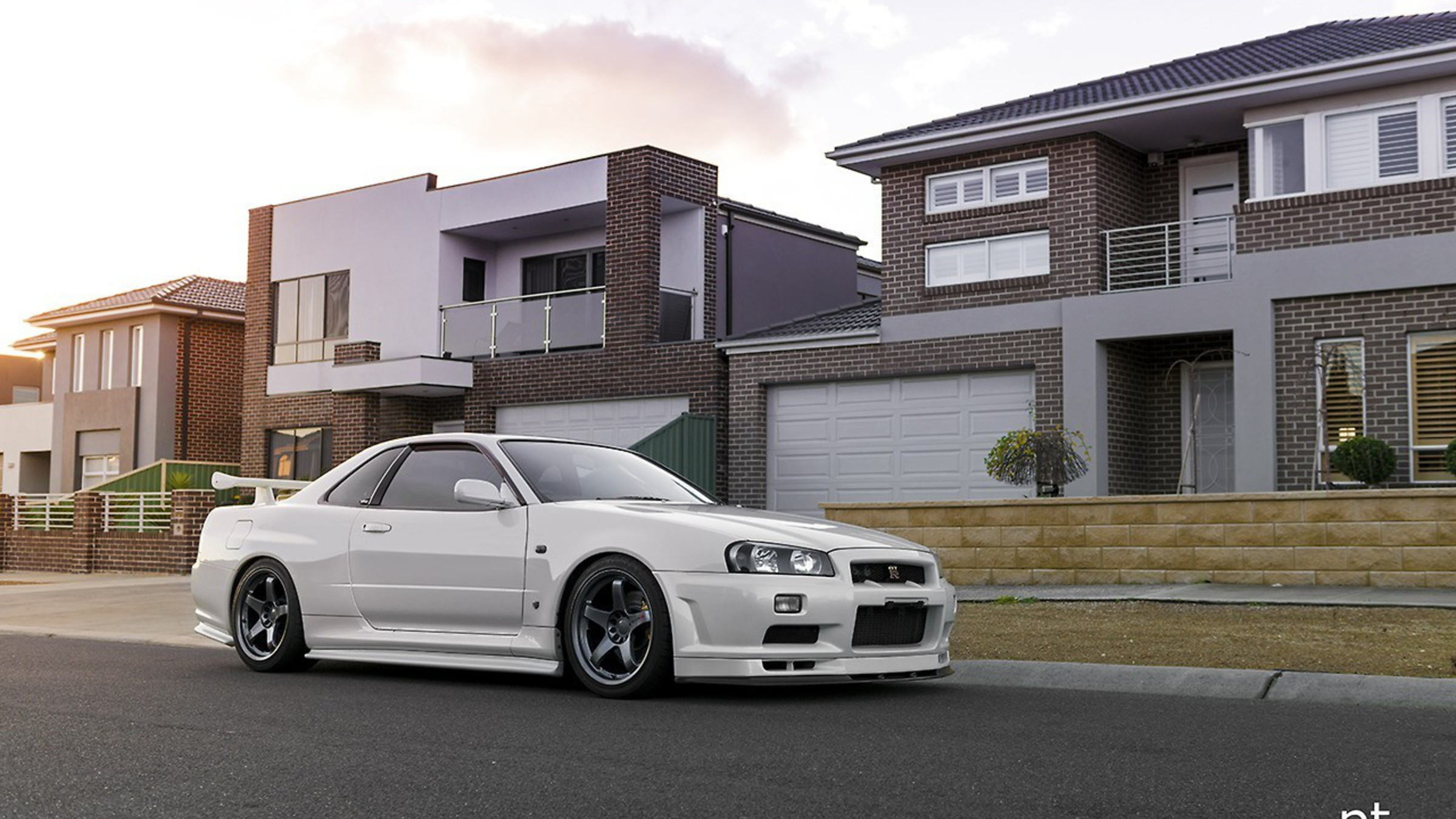 Japanese Cars Jdm R34 Skyline Wallpaper Allwallpaper In 4082 Pc