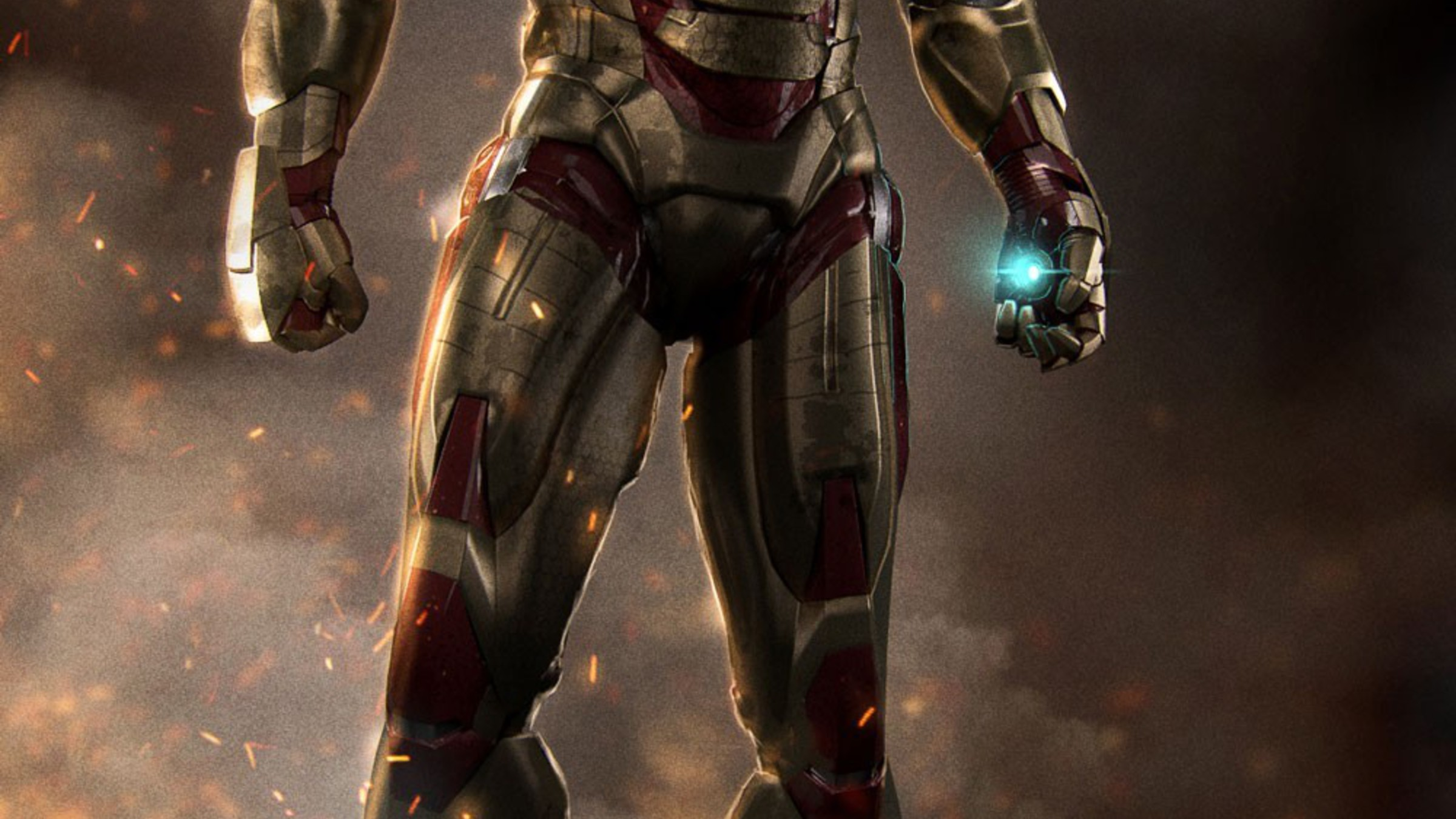 iron man artwork marvel comics 3 mark 42 wallpaper | allwallpaper.in