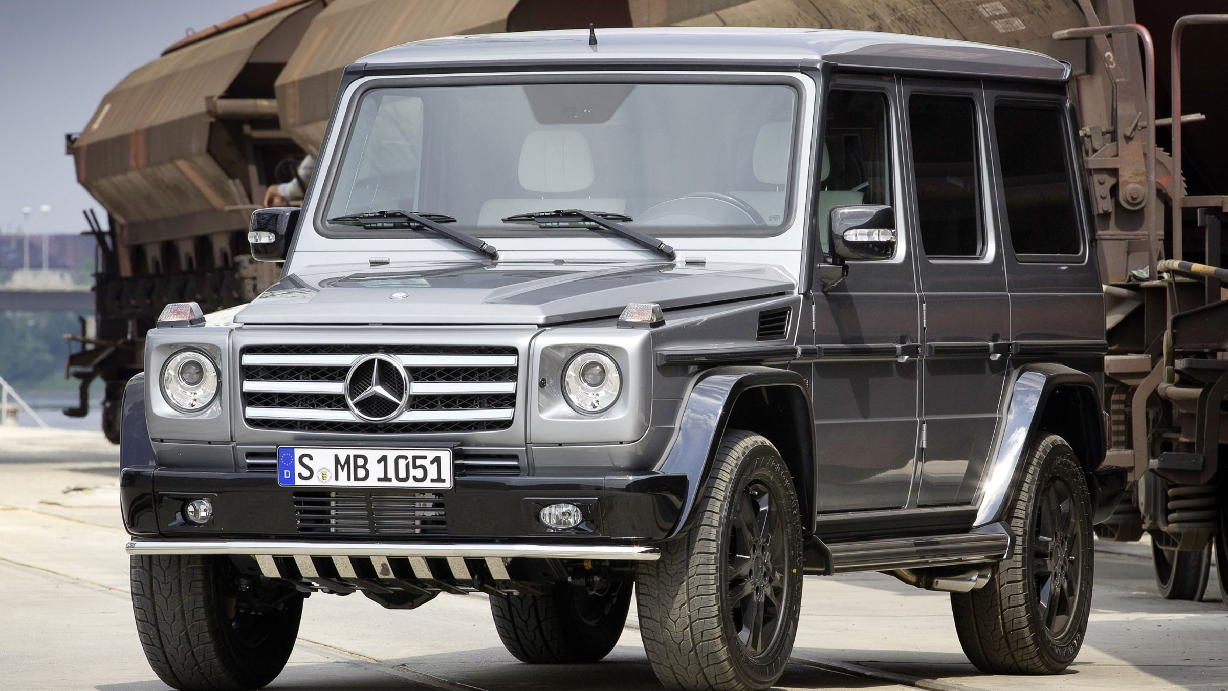 Mercedes Benz G Class G Class Wallpaper Allwallpaper In 6749 Pc