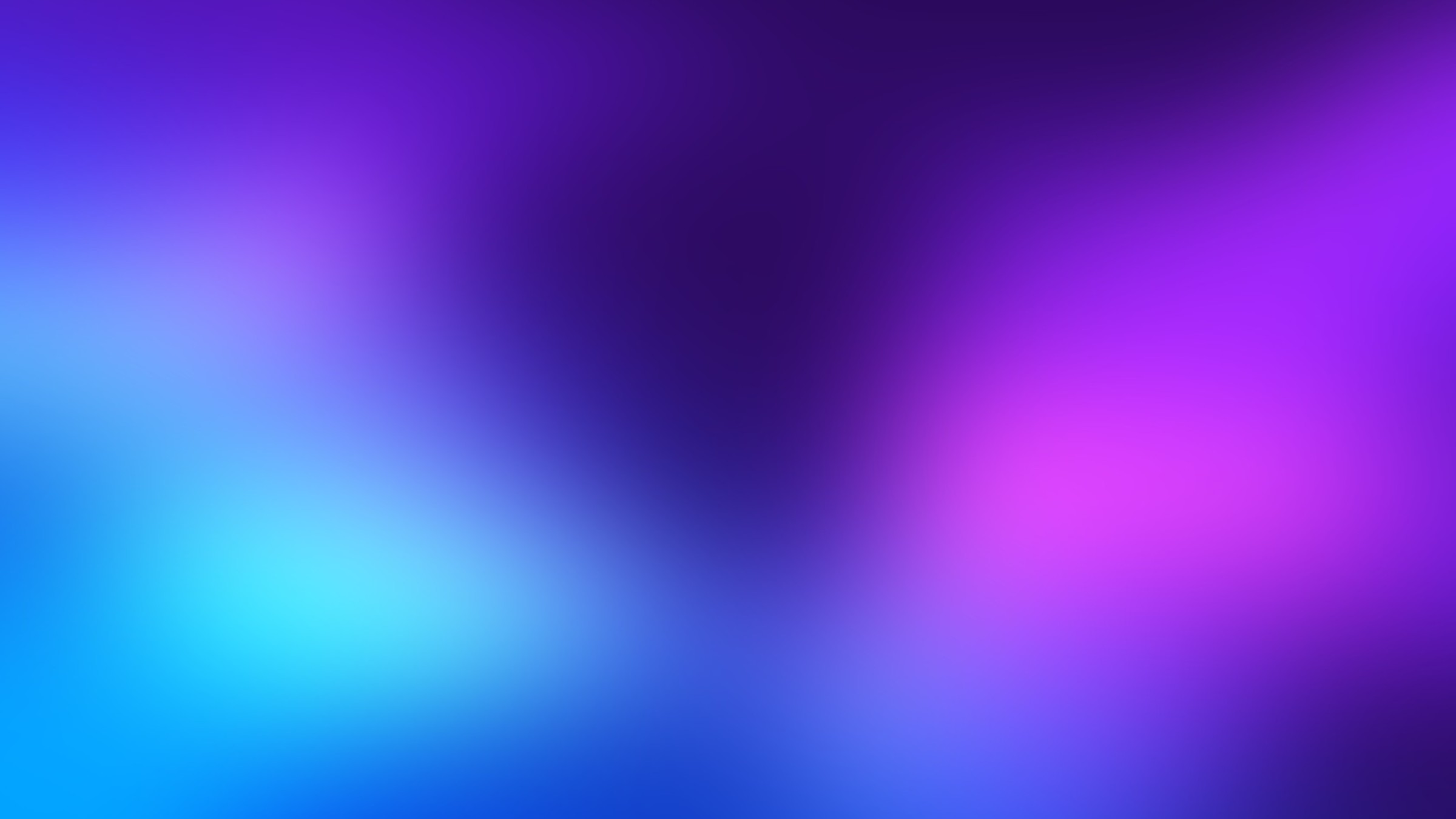 Minimalistic Candy Blurred Colors Smooth Wallpaper HD Wallpapers Download Free Images Wallpaper [1000image.com]