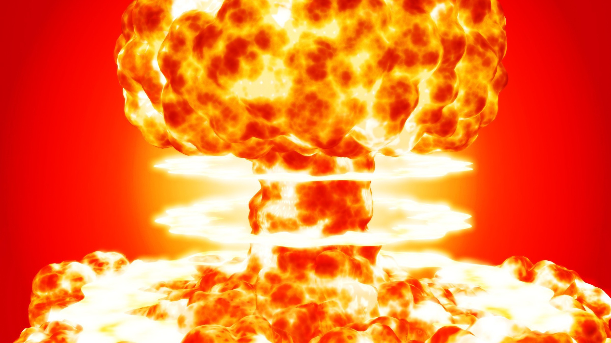 bombs atomic explosions nuclear bomb wallpaper allwallpaper in