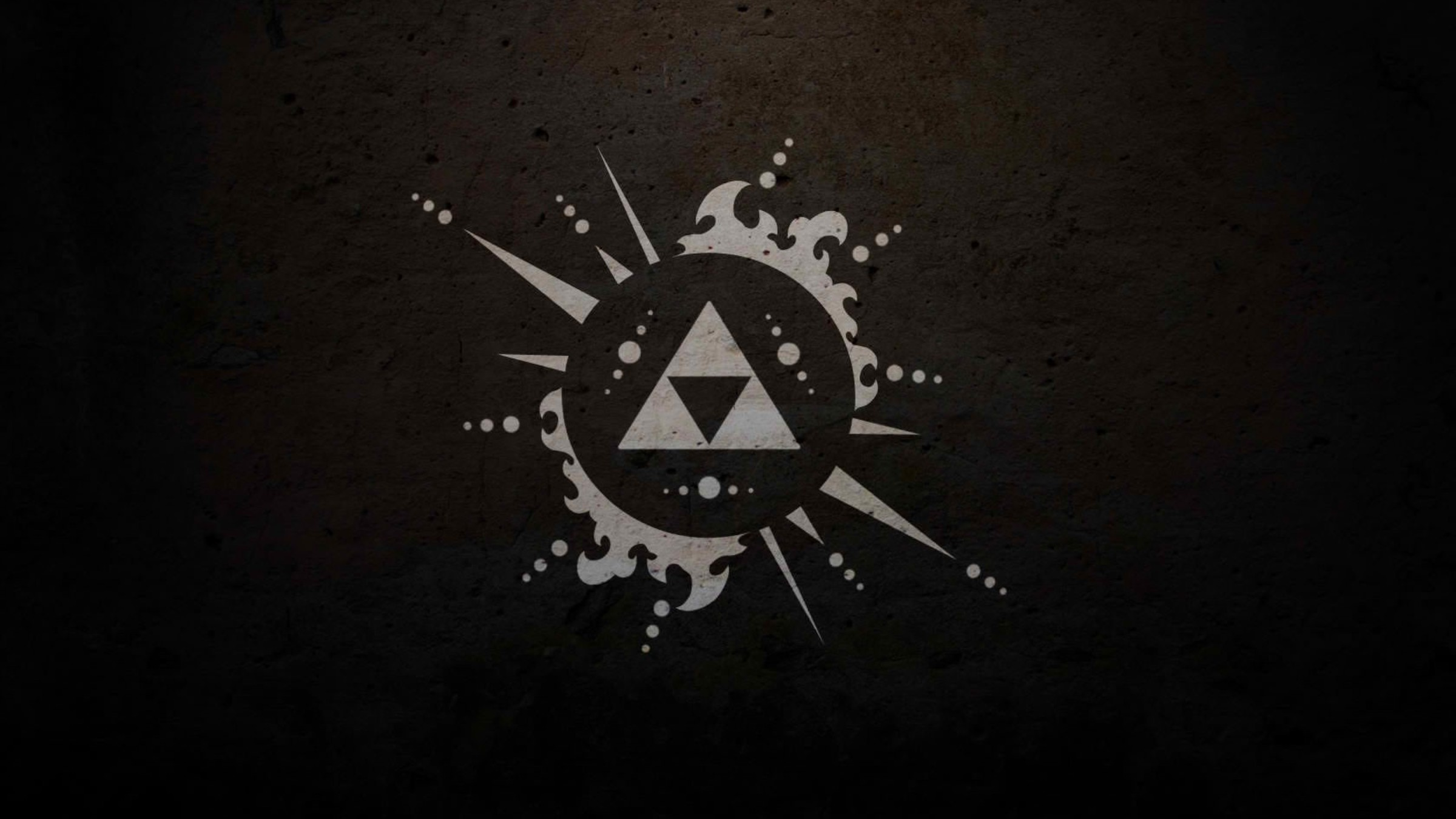 The legend of zelda wallpaper AllWallpaperin 8846 PC en