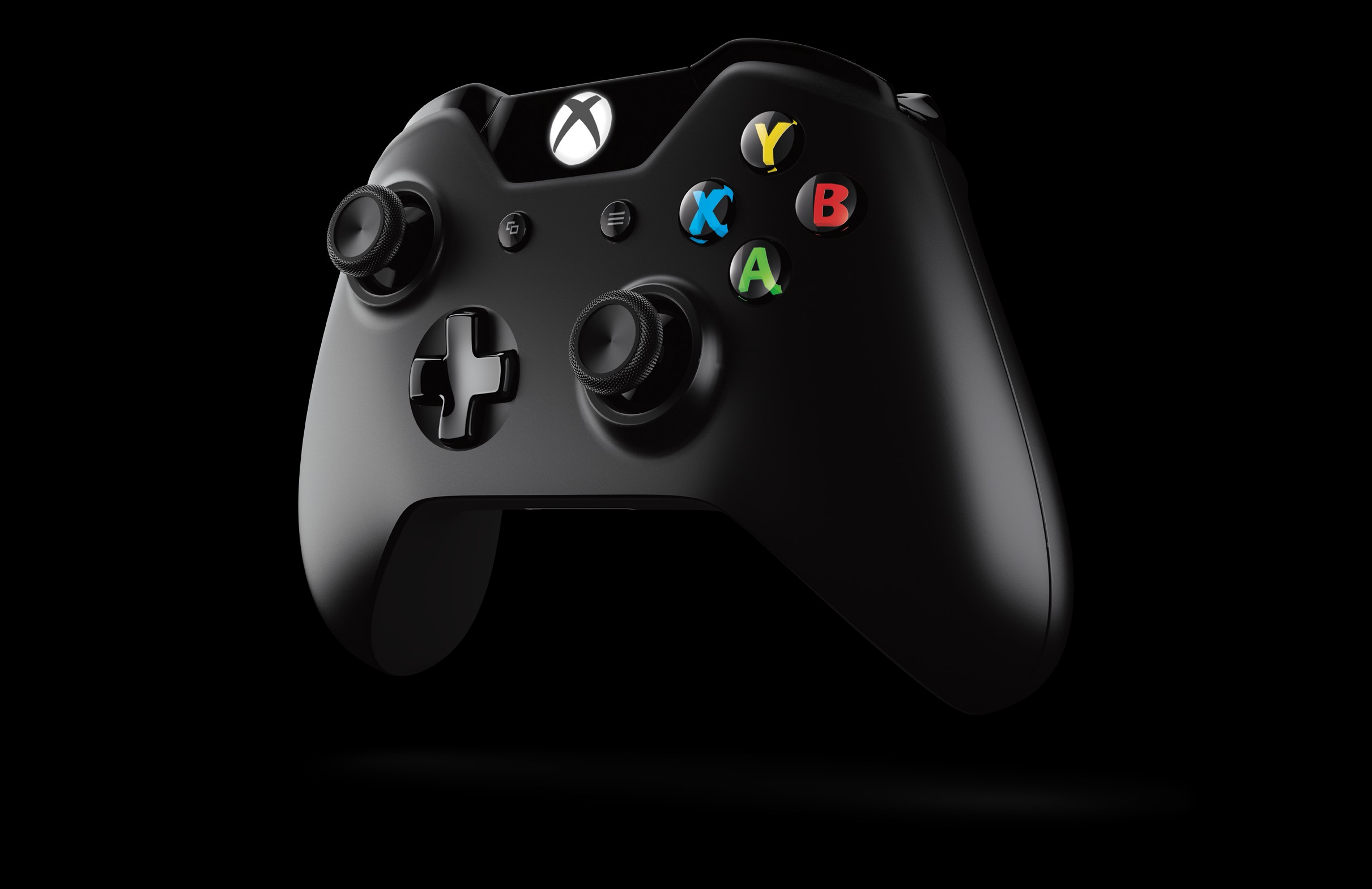 GameStop Buy Xbox One Elite Wireless Controller Microsoft Xbox One Find release dates customer reviews previews and screenshots