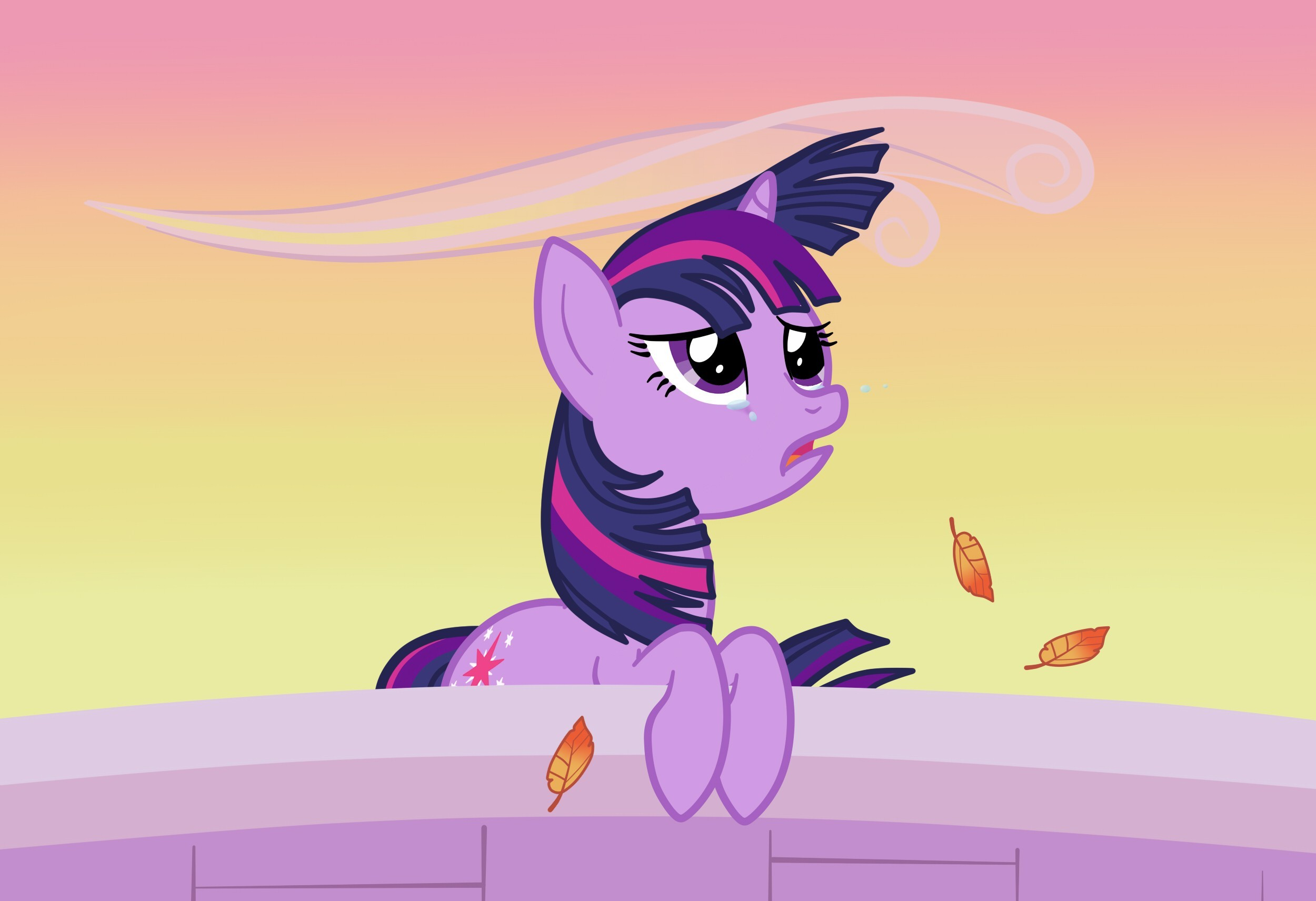 my little pony friendship is magic background wallpaper
