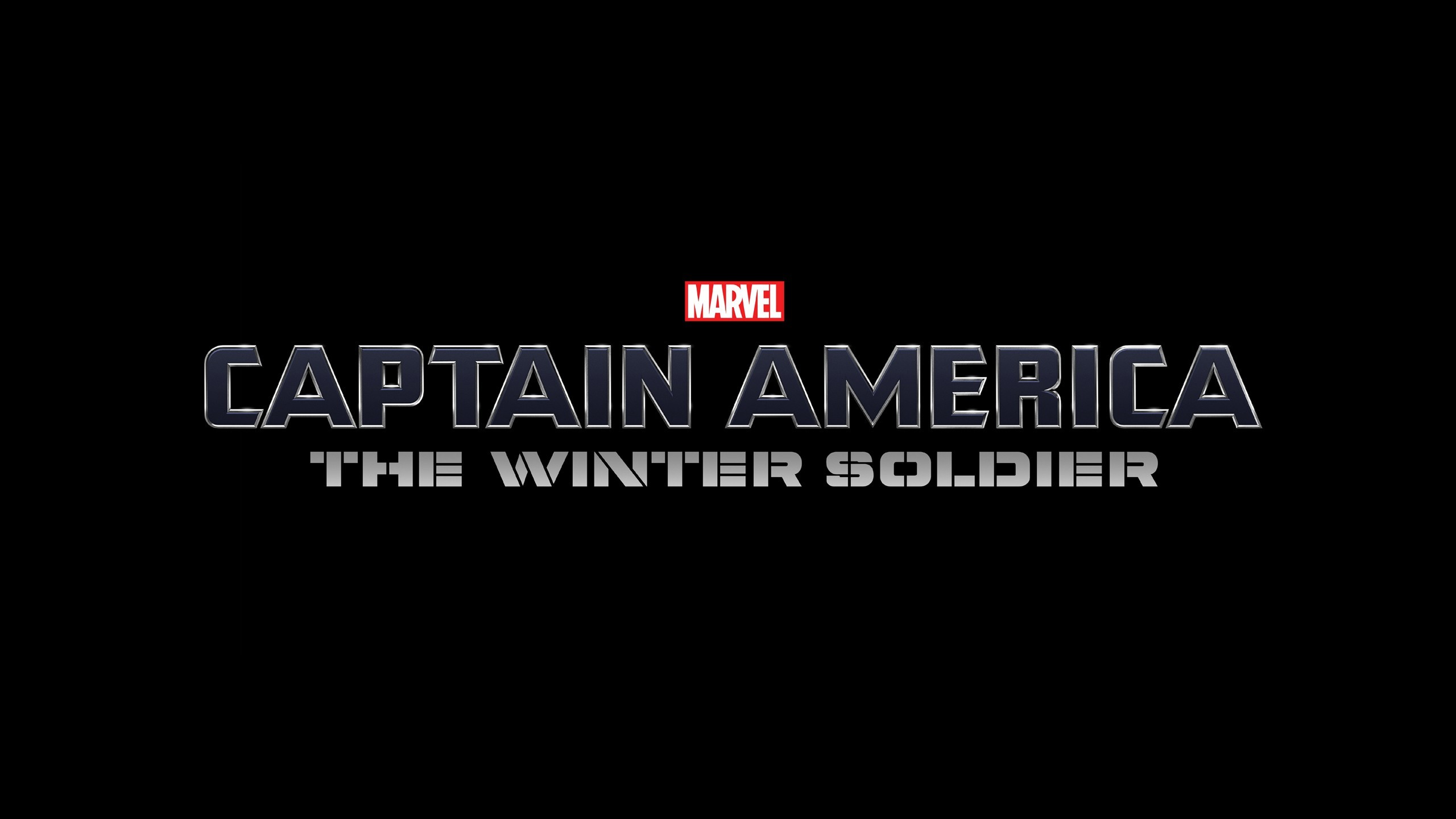 Simple Wallpaper Marvel Winter Soldier - winter-soldier-marvel-comics-black-background-logos-2560x1440-wallpaper  Collection_1002953.jpg