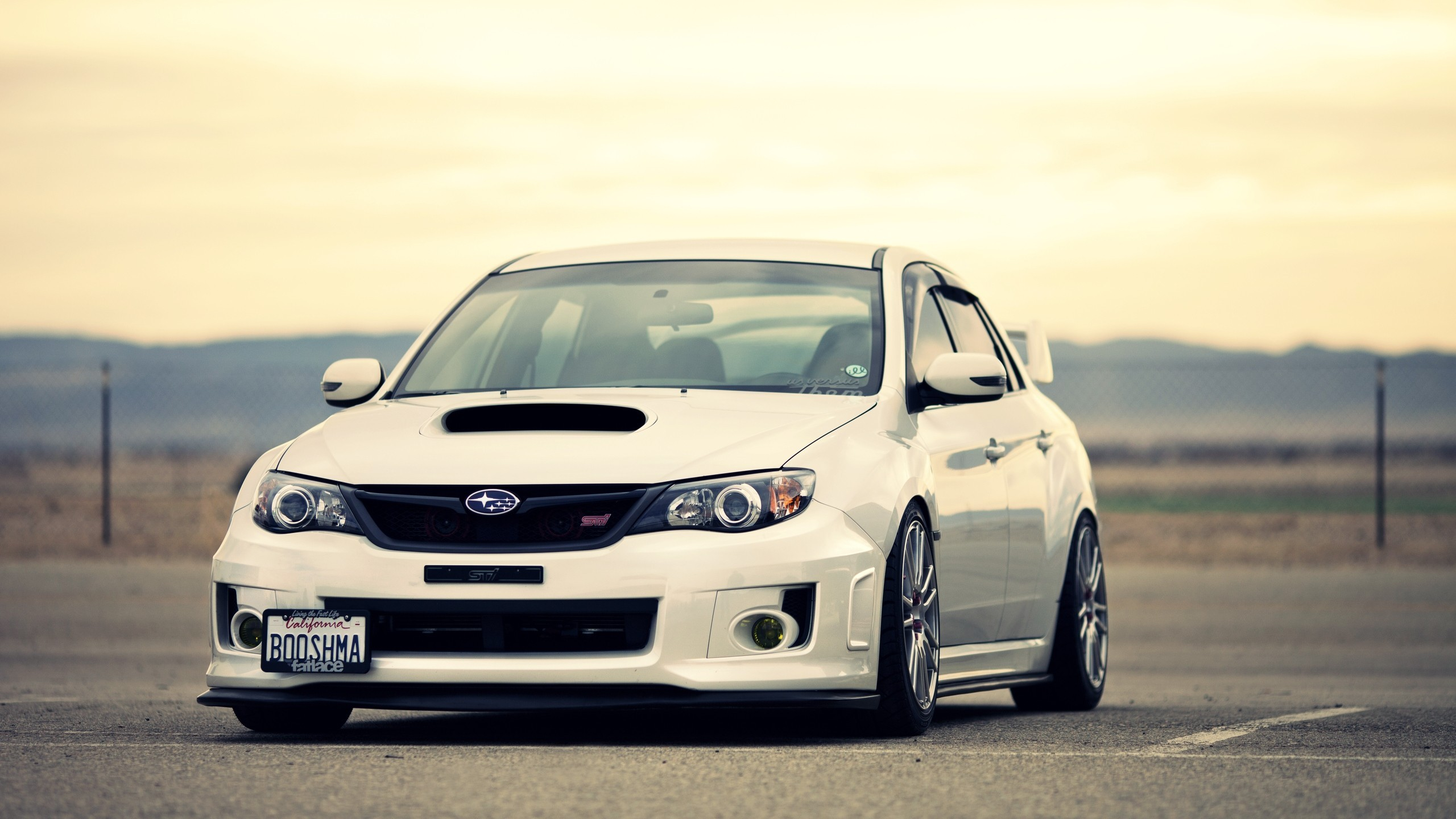 cars subaru impreza wrx sti wallpaper. Black Bedroom Furniture Sets. Home Design Ideas