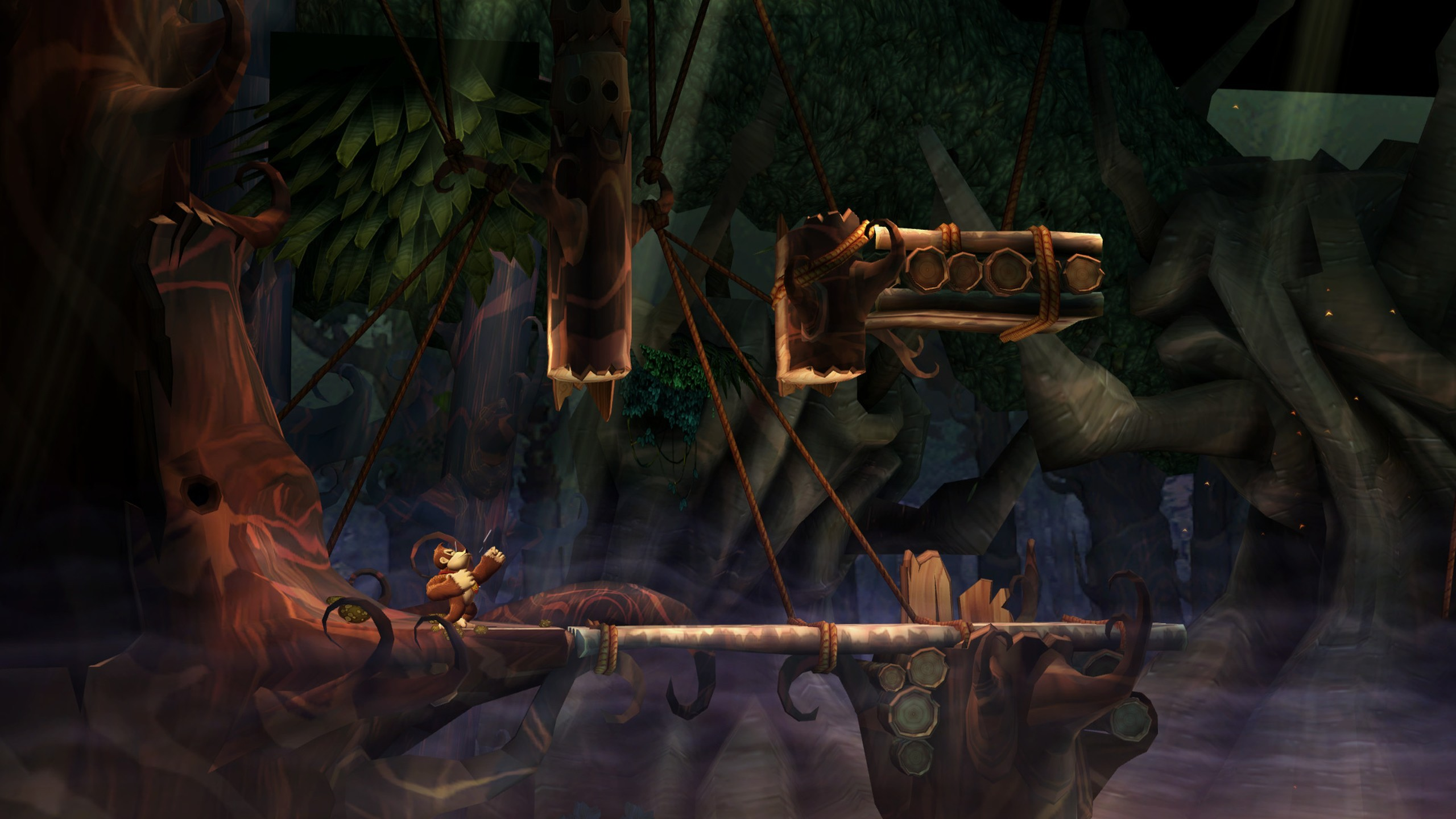 Video Games Donkey Kong Country Wallpaper Allwallpaper In 330