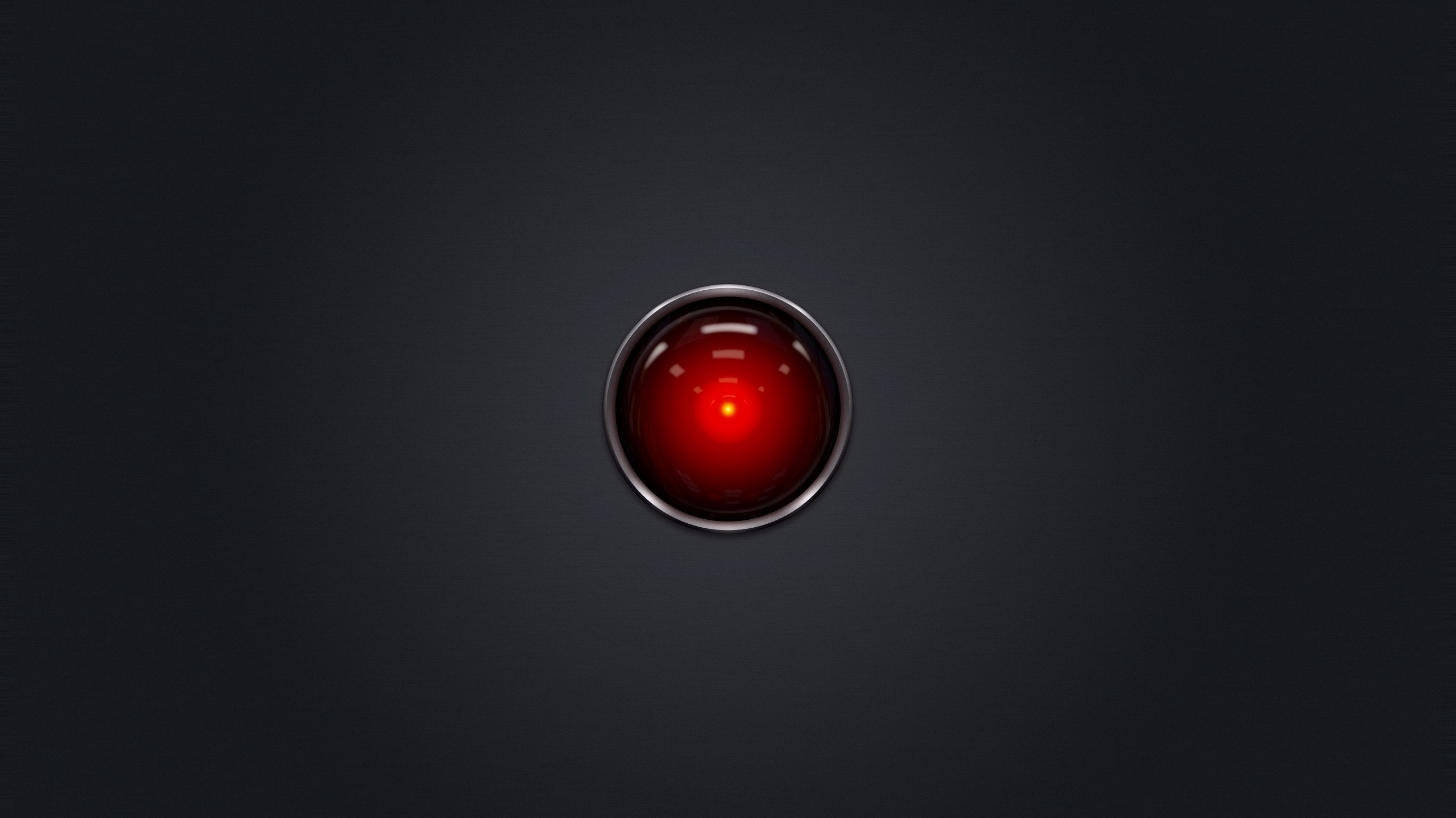 movies 2001 a space odyssey hal9000 wallpaper
