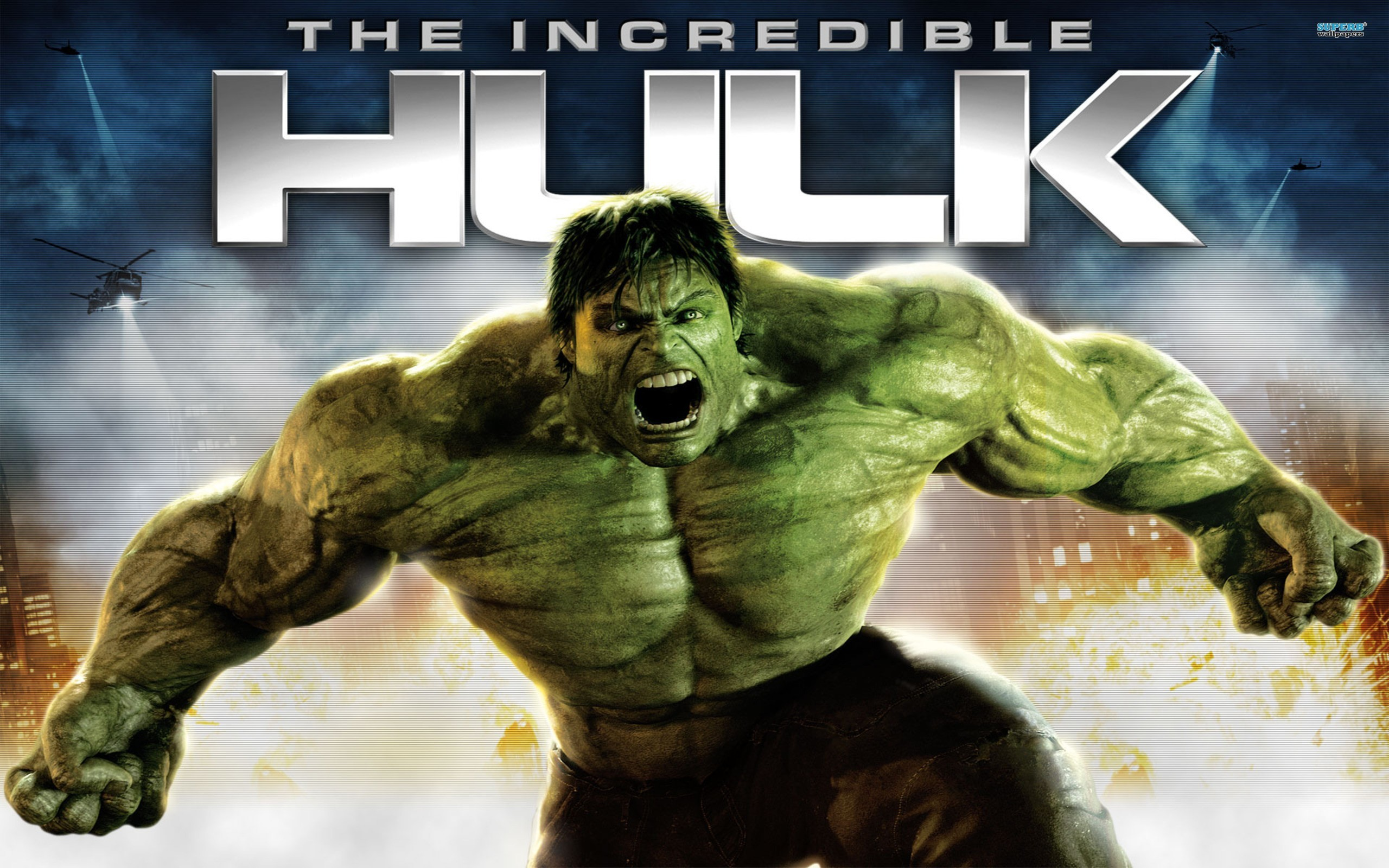 Movie posters the incredible hulk wallpaper allwallpaper 13059 movie posters the incredible hulk wallpaper voltagebd Choice Image