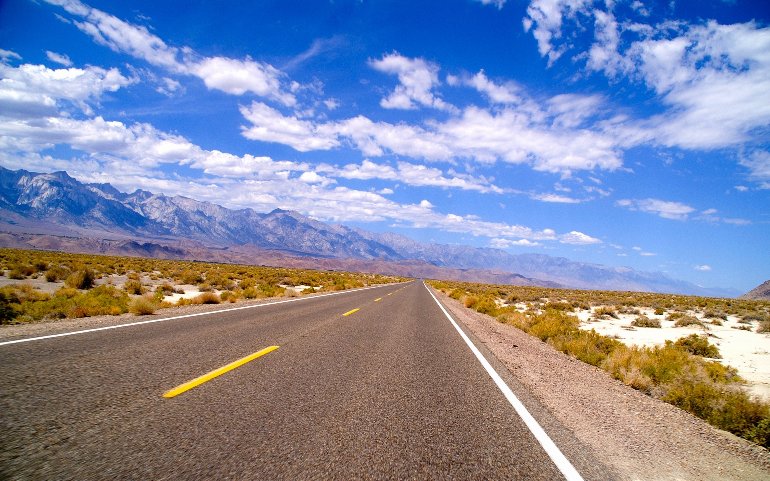 Usa roads death valley wallpaper 15854 for Usa wallpaper