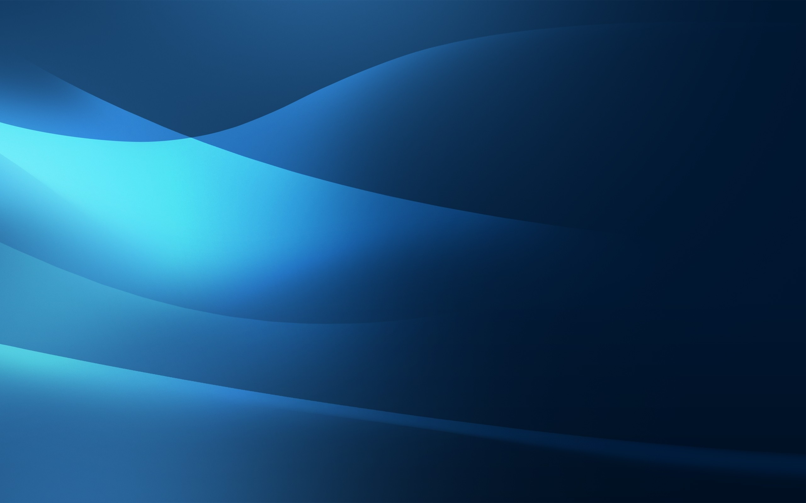 abstract dual screen wallpaper