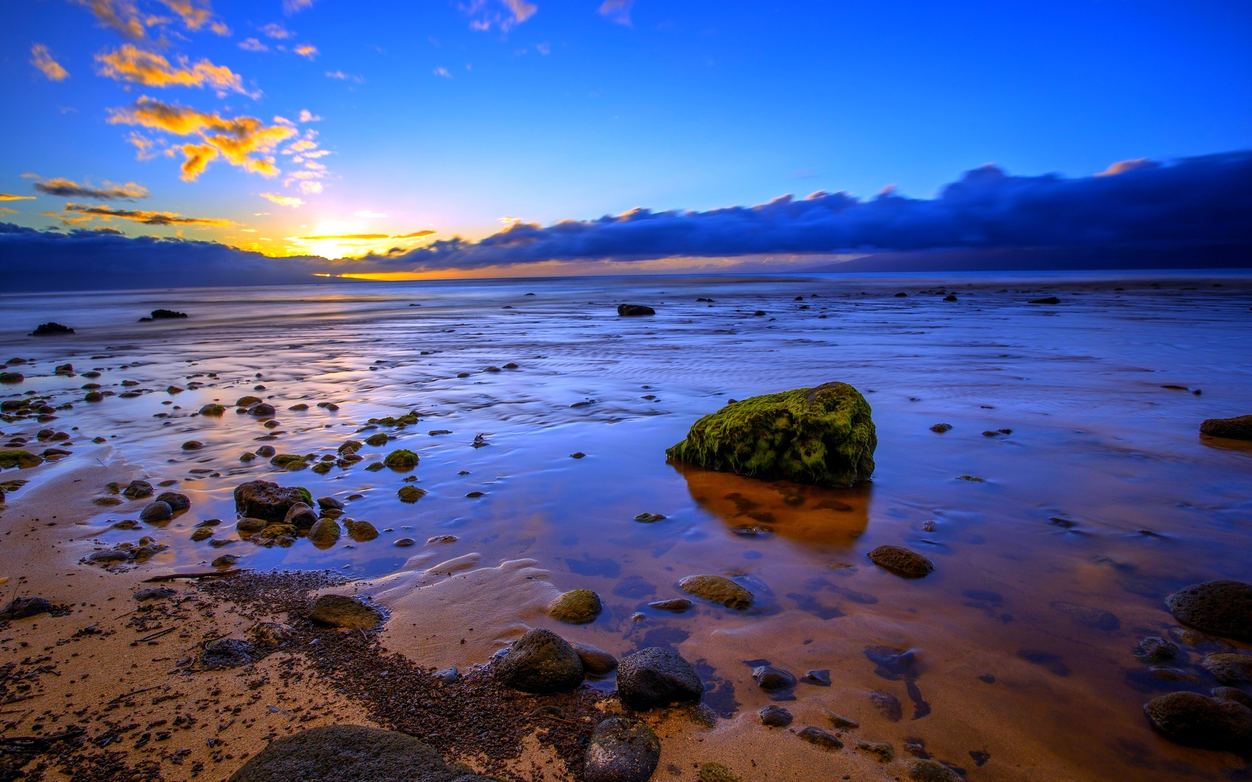 maui at sunset wallpaper | allwallpaper.in #4973 | pc | en