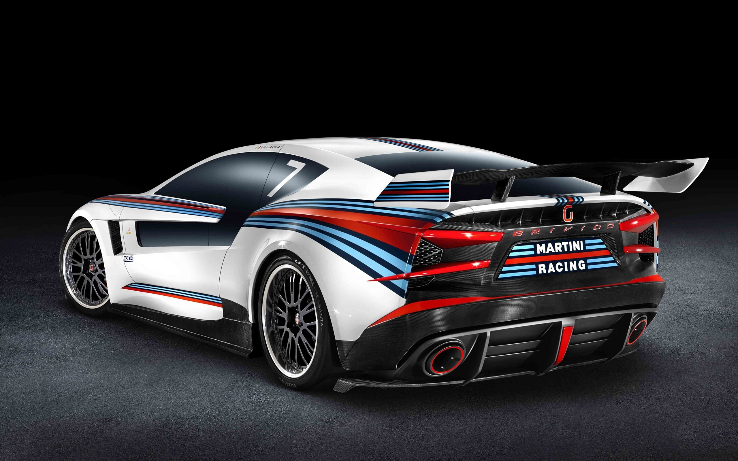 cars martini racing wallpaper allwallpaperin 5018 pc