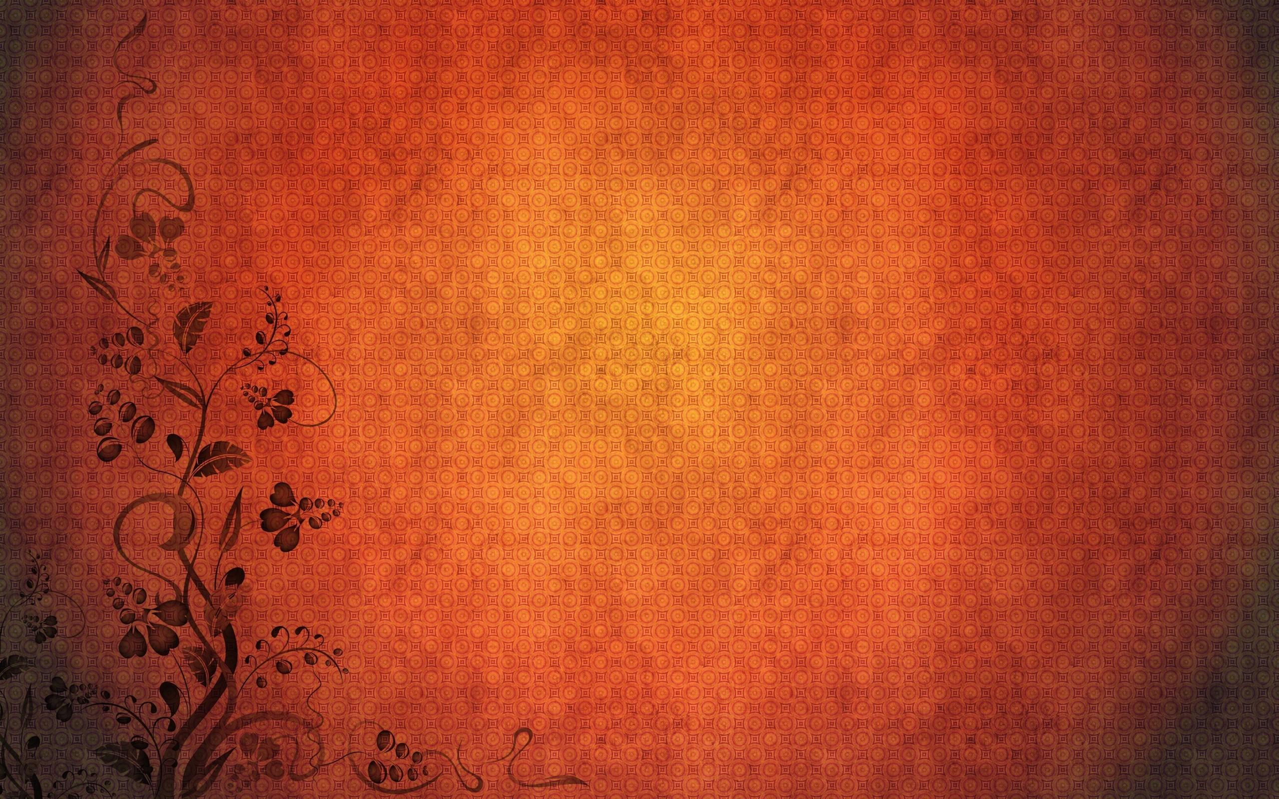 Minimalistic orange patterns simple background textures for Where to get wallpaper