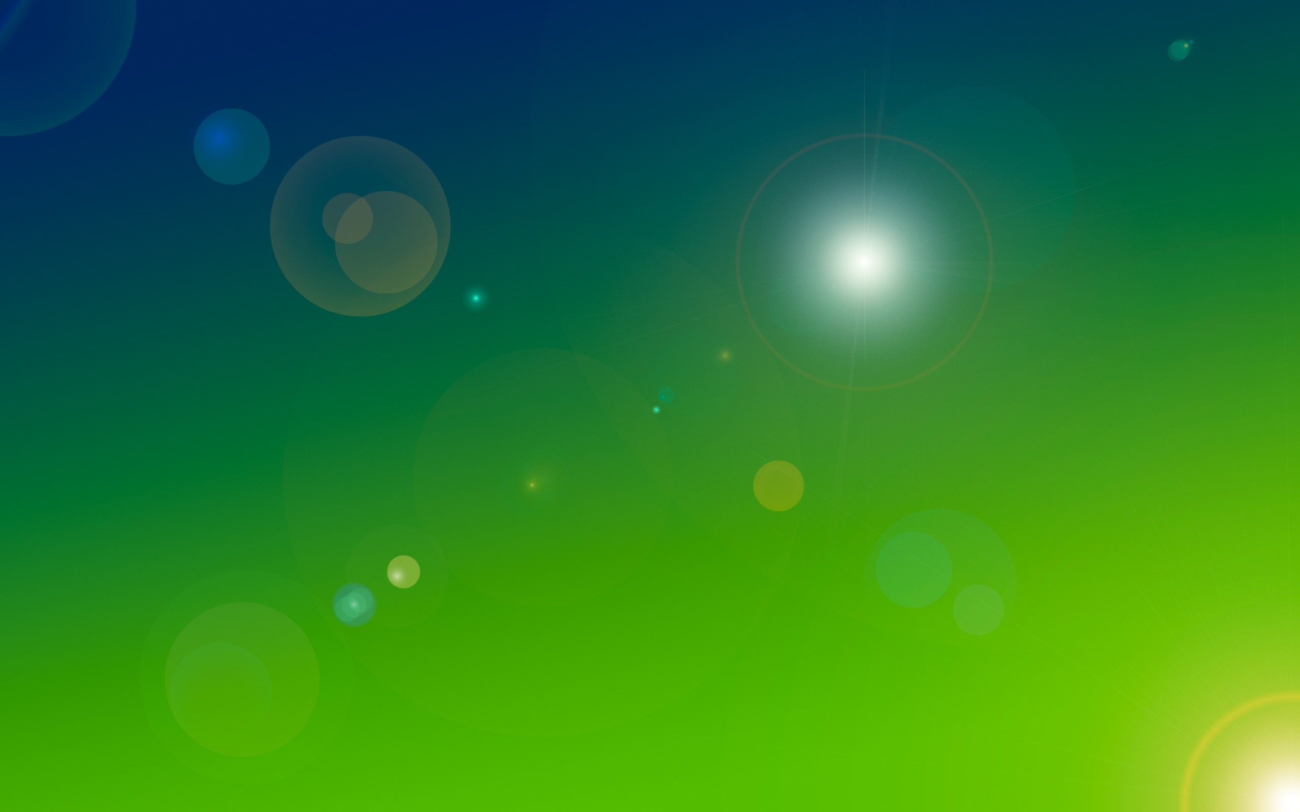 Blue And Green Background Wallpaper 9839 on Down Load Mozilla Firefox
