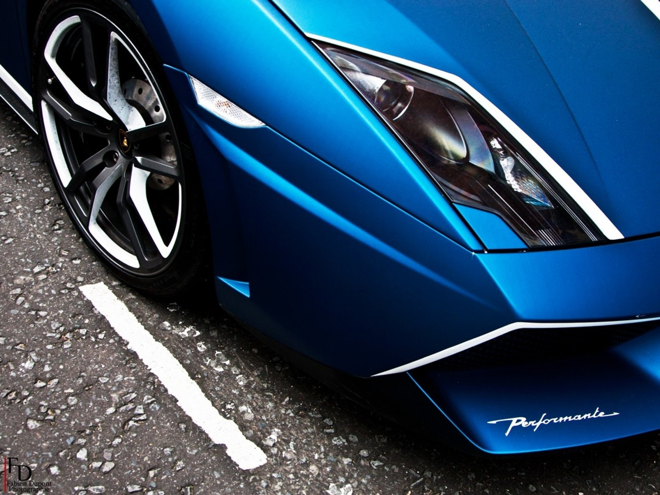 lamborghini gallardo blue cars italian wallpaper - Lamborghini Gallardo Wallpaper Blue