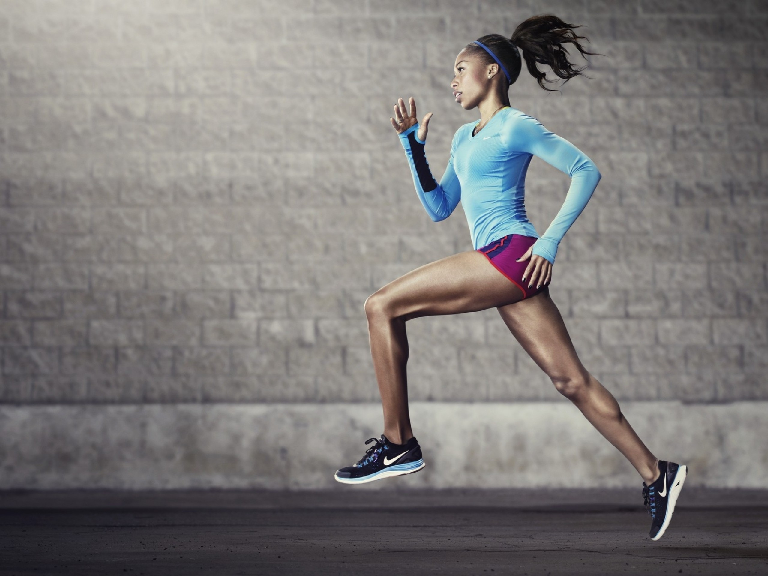 fitness hd wallpapers