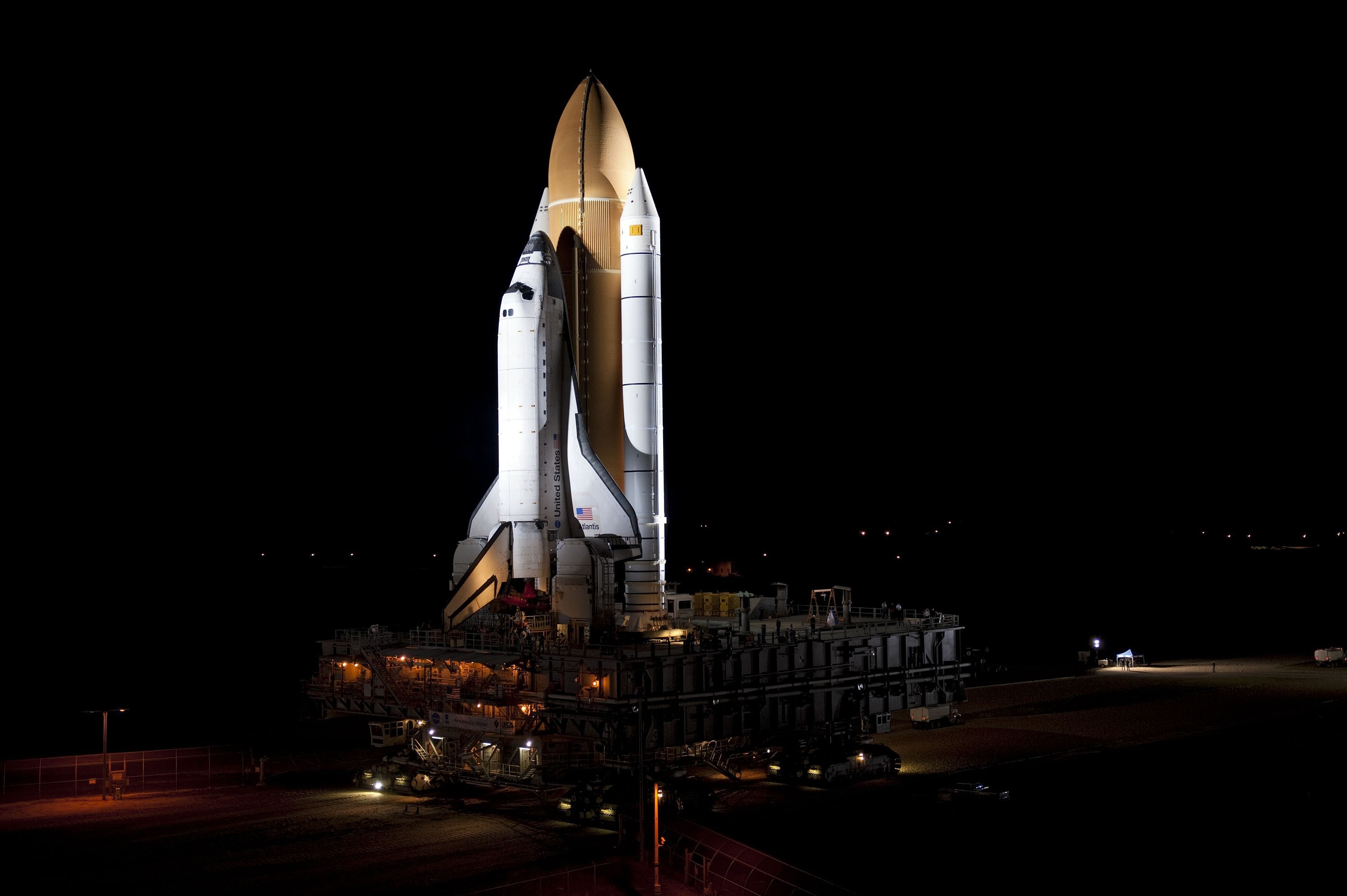 Space shuttle nasa wallpaper 10365 pc - Nasa space wallpaper 1920x1080 ...