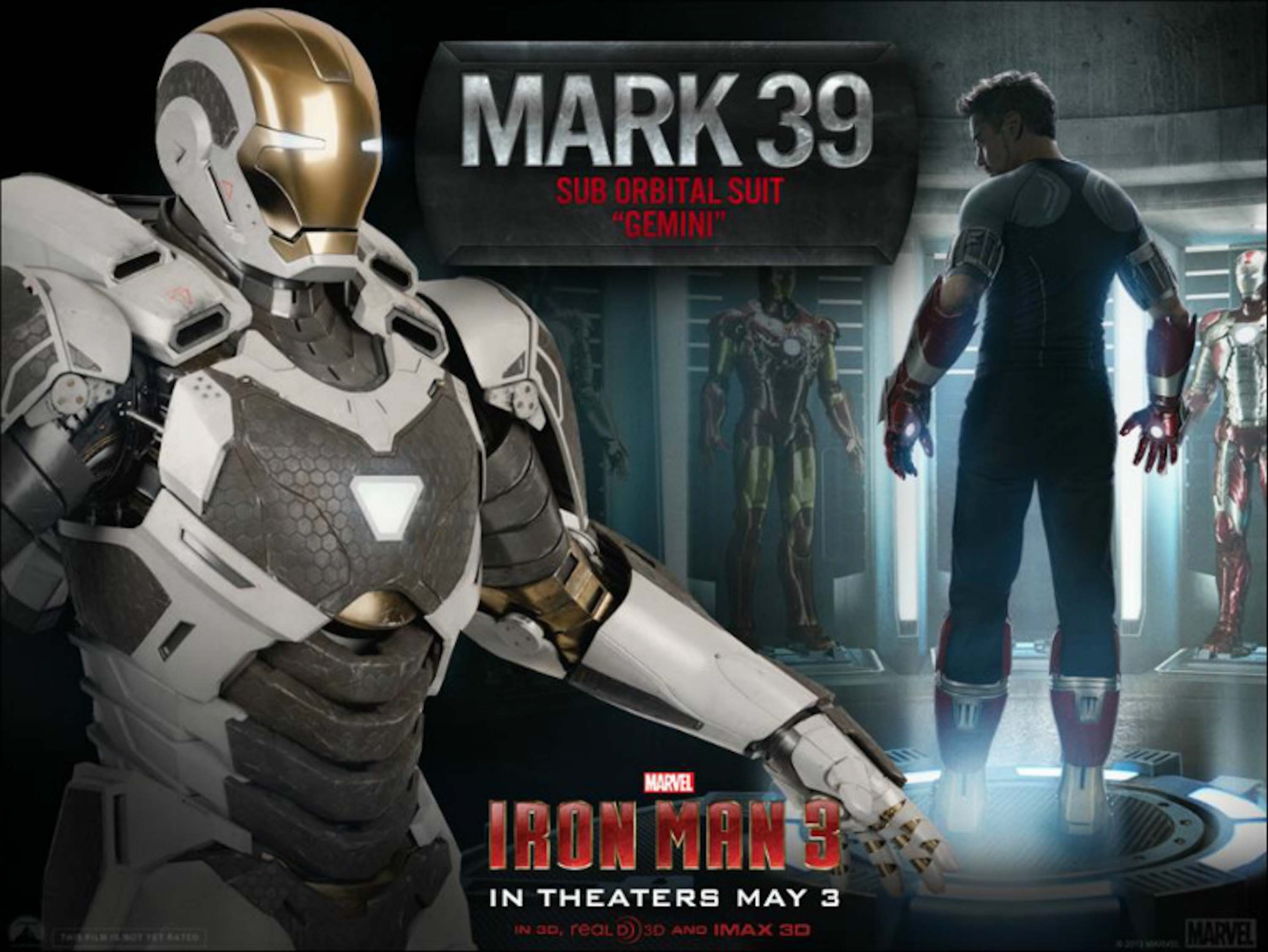 all iron man suits wallpaper - photo #13