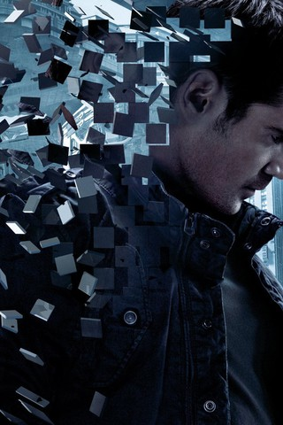 Movies colin farrell movie posters total recall wallpaper ...
