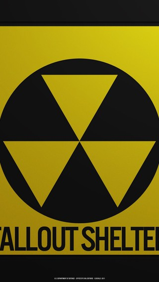 phone wallpaper fallout shelter - photo #8