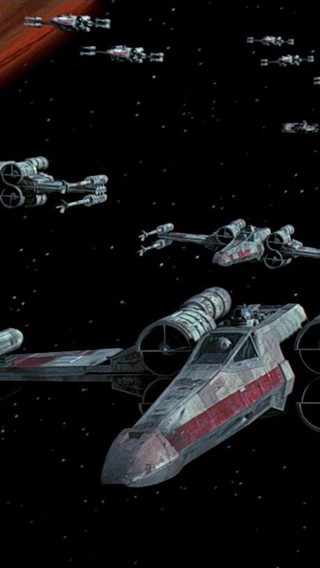 how to save videos from iphone wars outer space x wing y wing wallpaper 7264