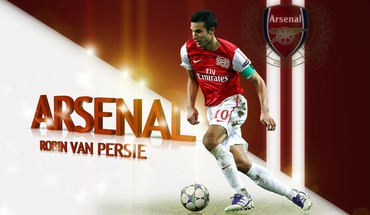 Arsenal fc  HD wallpaper