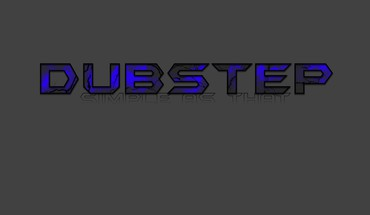 Music dubstep broken HD wallpaper