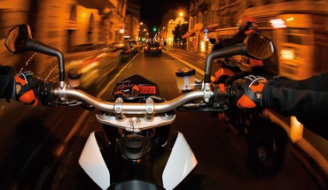 Ktm motorbikes HD wallpaper