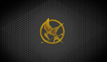 Mockingjay the hunger games movies HD wallpaper