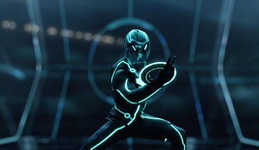 Movies tron HD wallpaper