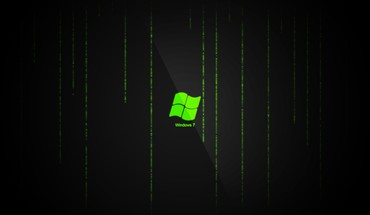 Logo windows HD wallpaper