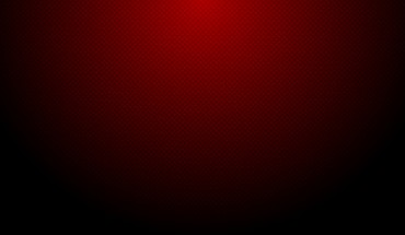 Red HD wallpaper
