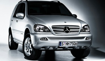 Cars vehicles mercedes-benz class HD wallpaper