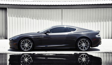 Cars vehicles aston martin one-77 dbs HD wallpaper