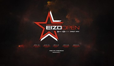 Eizo open HD wallpaper