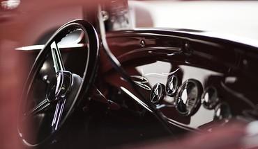 Cars car interiors steering wheel HD wallpaper