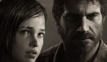 Sony computer entertainment the last of us HD wallpaper