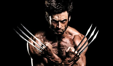Hugh jackman the wolverine 2013 HD wallpaper