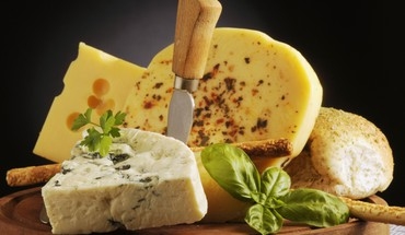 It is cheese HD wallpaper