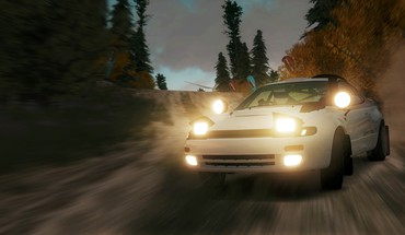 Xbox 360 courses automobiles forza horizon auto  HD wallpaper