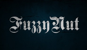 Blue white grunge friends medieval HD wallpaper