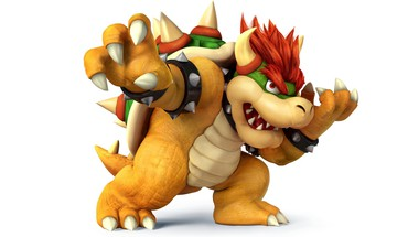 Nintendo video games super smash bros HD wallpaper