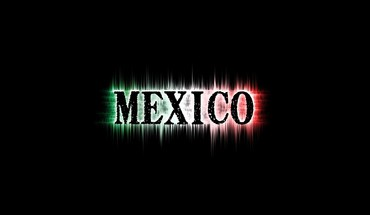 Mexico HD wallpaper