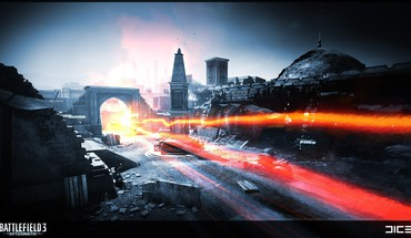 Aftermath 3 first person shooter premium 3: HD wallpaper