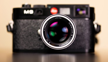Lens cameras macro objects leica m9 HD wallpaper