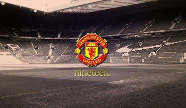Football manchester united fc HD wallpaper