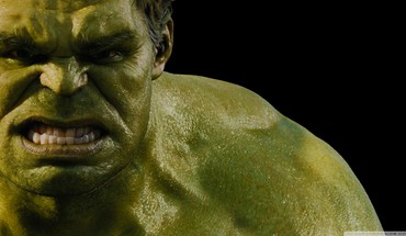 Hulk (personnage comique) des films The Avengers (film)  HD wallpaper